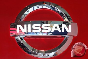 Dongfeng-Nissan berencana merilis 20 kendaraan listrik pada 2022