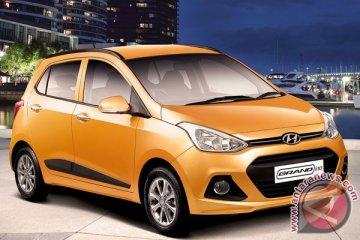 Hyundai resmikan diler 3S Sunter