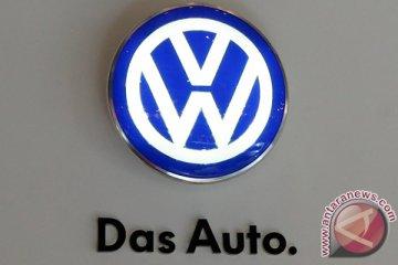 California tolak rencana penarikan VW