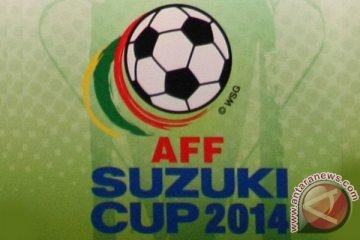 Hadiah mobil menanti pencetak gol final AFF