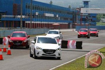 All New Mazda2, kian nyaman dengan segudang keunggulan