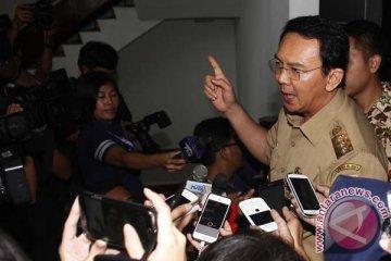 DKI keluarkan aturan berdemonstrasi di Jakarta