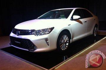 Toyota Indonesia pertahankan pertumbuhan ekspor 30 persen