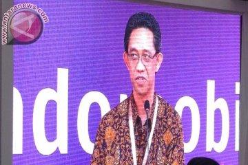 Kemenperin minta Suzuki bangun kegiatan litbang di Indonesia