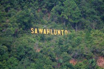 Presiden-Aliansi Masyarakat Adat Nusantara bahas hutan adat