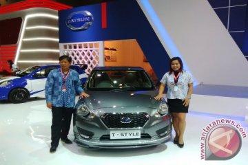 """Datsun rilis program """"Cerita Datsun"""" apresiasi buat risers"""
