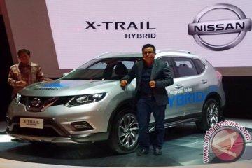 Tantangan pasar mobil hybrid di Indonesia