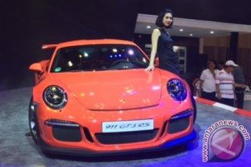 Diler Porsche ganti uang pelanggan yang dibawa kabur bekas karyawan Rp37,9 miliar