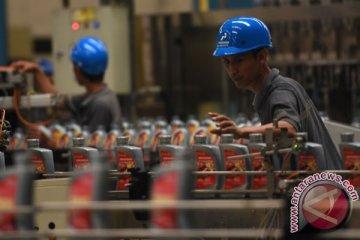 PT Pertamina Lubricants jajaki perluasan ekspor minyak pelumas