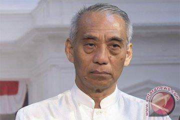Ketua AISI yakin masyarakat cerdas tanggapi putusan KPPU terhadap Yamaha-Honda