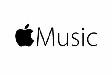 Apple Music segera tampilkan integrasi Android Auto
