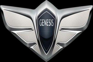 Genesis, merek andalan Hyundai di sedan mewah