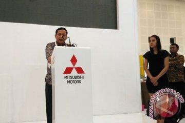 Mitsubishi harapkan Jatim sumbang 20% penjualan 2016