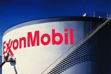"""Menteri Irak: Pengungsian staf asing Exxon Mobil """"tak bisa diterima"""""""