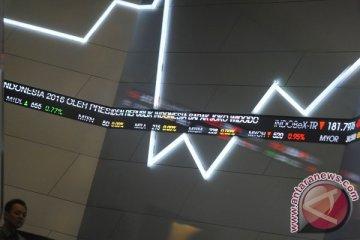 BEI cermati pergerakan saham TAXI dan Magna