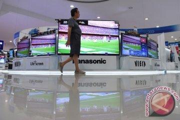 FIF Bali targetkan pembiayaan elektronik Rp171 miliar