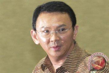 DKI Jakarta tidak ingin larang transportasi berbasis aplikasi