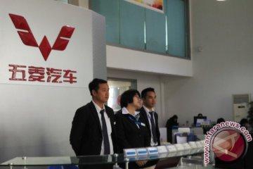 Wuling sudah punya lebih 10 calon dealer di Indonesia