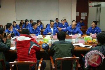 SGMW siap dirikan dealer di seluruh Indonesia