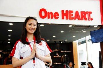 Hari Kartini, Astra Motor beri benefit spesial untuk wanita