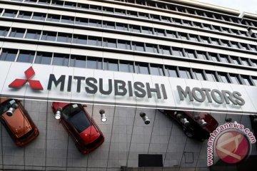 Menurut koran Jepang, Mitsubishi juga curangi data mobil listrik