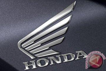 Alasan Astra Honda Motor pertahankan motor bebek