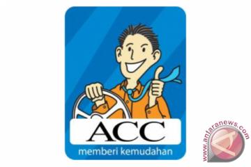 Pembiayaan otomotif ACC di Aceh capai Rp58,6 miliar Cawu I 2016