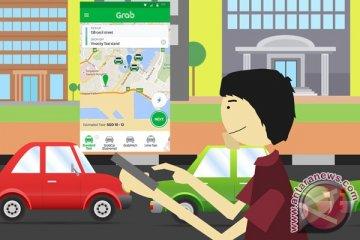 Pengamat sebut kepercayaan masyarakat ke taksi daring menurun