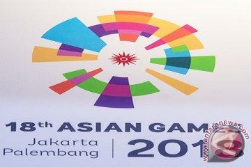 Sumbar siapkan hadiah khusus untuk dua peraih medali Asian Games