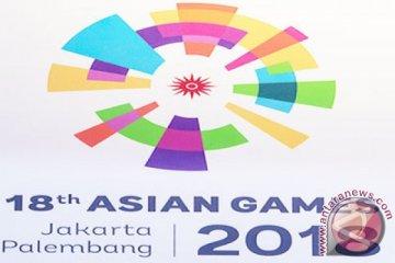 Pengalaman cicit PM M. Natsir jadi relawan Asian Games 2018