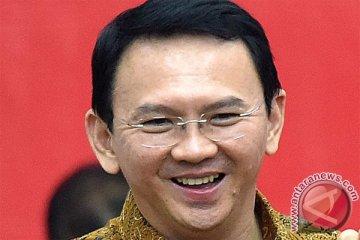 Pemprov DKI Jakarta siapkan pergub larangan reklame di JPO