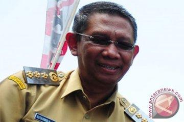 Sutarmidji dukung legalitas taksi-online di Pontianak
