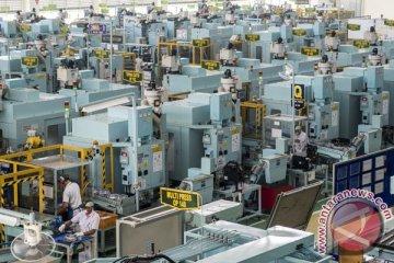 Honda akan produksi 80 jet bisnis setiap tahun