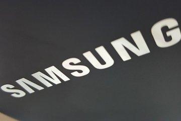 California izinkan Samsung uji coba mobil swakemudi