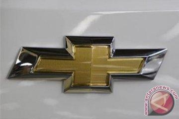 GM tambah penanaman modal dalam negeri 1 miliar dolar AS