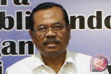 Kejagung masih tunggu audit BPK terkait korupsi mobil listrik Dahlan Iskan