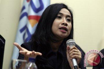 Indonesia Indicator paparkan 10 perempuan berpengaruh di Twitter