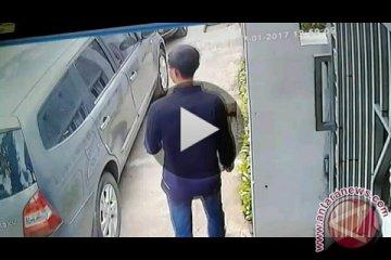 Pencurian pecah kaca mobil marak di Aceh Selatan