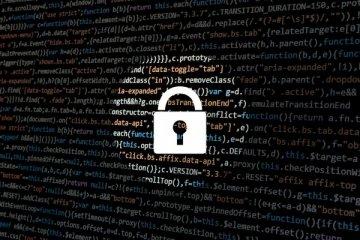 70 persen karyawan khawatir soal privasi data saat WFH