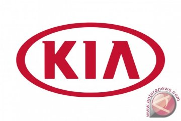 "AS selidiki ""recall"" 1,7 juta mobil Hyundai dan Kia"