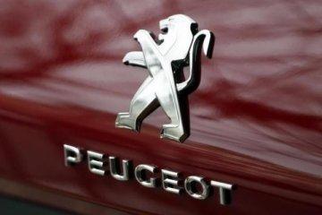 Seluruh mobil Peugeot akan tersedia versi listrik mulai 2025