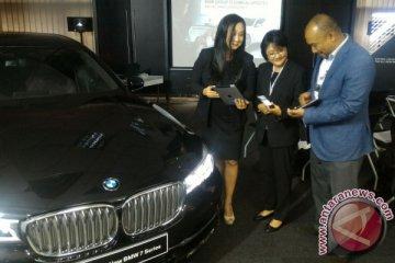 BMW-MINI kenalkan fitur layanan purnajual daring