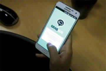 Kemenhub janji rampungkan uji publik taksi online