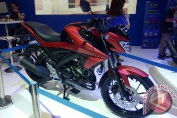Yamaha umumkan harga All New Vixion R