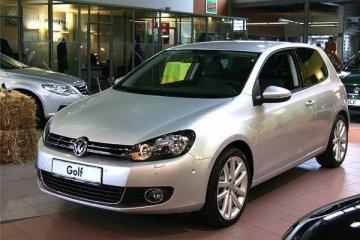 """Diskon besar """"dieselgate"""" naikkan penjualan mobil di Jerman"""