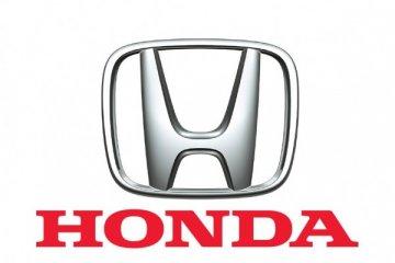 Honda akan setop penjualan mobil diesel di Eropa