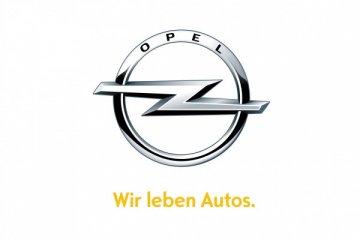 Penjualan Opel dari GM ke PSA diperkirakan rampung Juli