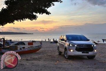 Perjalanan 40 Tahun Toyota Kijang, pelopor MPV hingga andalan ekspor