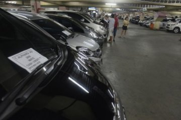 Alasan mengapa kredit mobil dan motor bekas tetap diminati