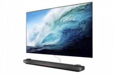 LG Display investasi miliaran dolar untuk produksi OLED